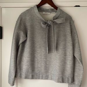 Vineyard Vines Sweater with Bow